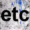 etc-etc-etc's avatar