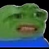 etccommand's avatar