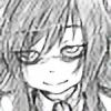 Etchan's avatar
