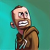 etchant's avatar