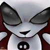 etchasketches's avatar