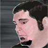 EtchColi's avatar