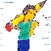 etchdehsketch's avatar