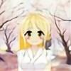 EtchedDragon's avatar