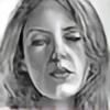 etchesketcher's avatar