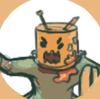 EtchHue's avatar