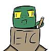 ETCviperidae's avatar
