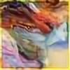 ete29's avatar