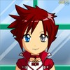 ete624's avatar