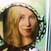 Eteagallerie's avatar