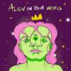Etelios's avatar