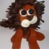 eteljosefina's avatar