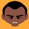 ETEP00's avatar