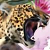EterDis's avatar