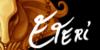 EteriSpecies's avatar