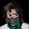 Eteriv's avatar