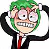 etermax-fan's avatar