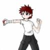 Etern666's avatar