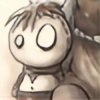 eterna2's avatar