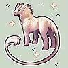 EternaIIyGold's avatar