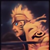 EternaJehuty's avatar