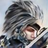 Eternal--Art's avatar