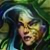 Eternal--Witness's avatar