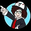 Eternal-Apprentice's avatar