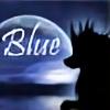 Eternal-BlueWolf's avatar
