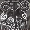 Eternal-Dahaka's avatar