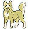 eternal-dream's avatar