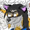 Eternal-Ferret's avatar