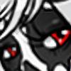 Eternal-Loveliness's avatar