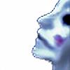eternal-nostalgia's avatar