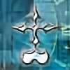 Eternal-Orginization's avatar