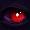Eternal-Pantheon's avatar