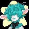 eternal-sheep's avatar