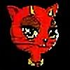 Eternal-tears's avatar
