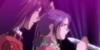 Eternal-Vermillion's avatar