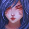 Eternal-Wanderer-art's avatar