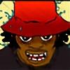 eternal10's avatar