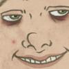 Eternala's avatar