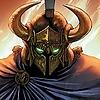 EternalAbbysalVoid's avatar