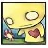 EternalAmora's avatar