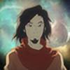 ETERNALAVATARGODWANN's avatar