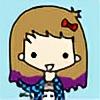 EternalBeautyTrueArt's avatar