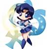 EternalBlaze12's avatar