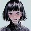 EternalBlyss's avatar