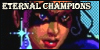 eternalchampions's avatar