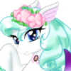 EternalCherryBlossom's avatar